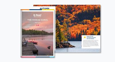 Canada Guide