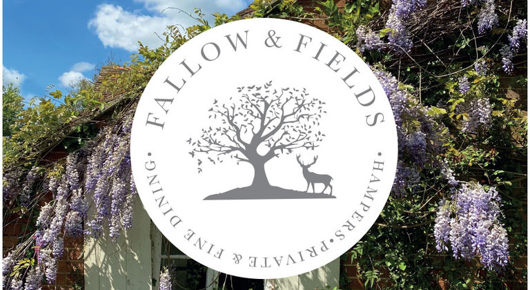 Le Boat - Partner - Fallow and Fields