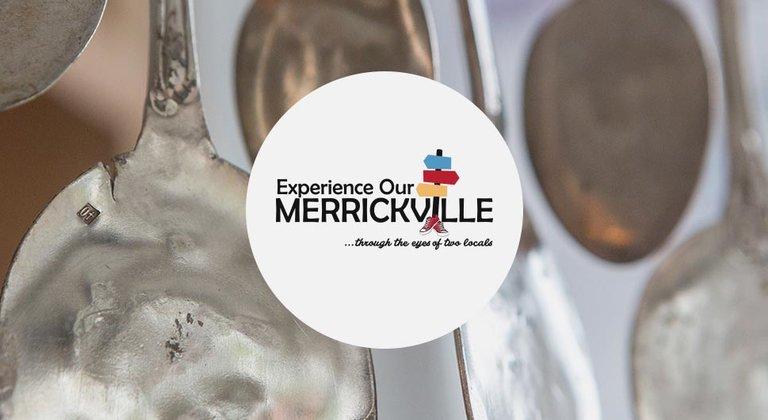 Merrickville Wanderung